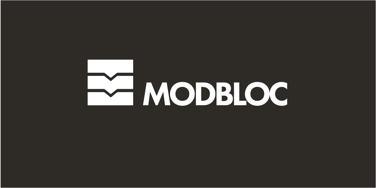 logo modbloc