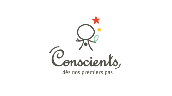 logo Conscients