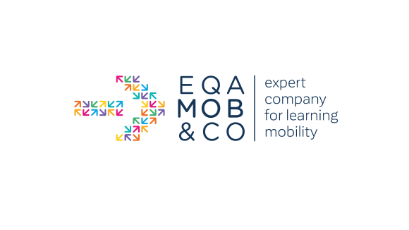 logo EQAMOB & Co