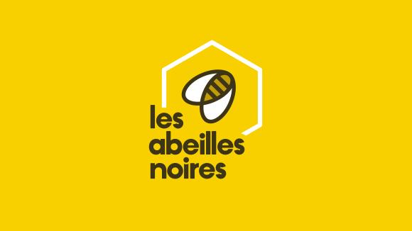 logo Abeilles Noires