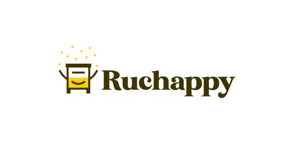 logo Ruchappy