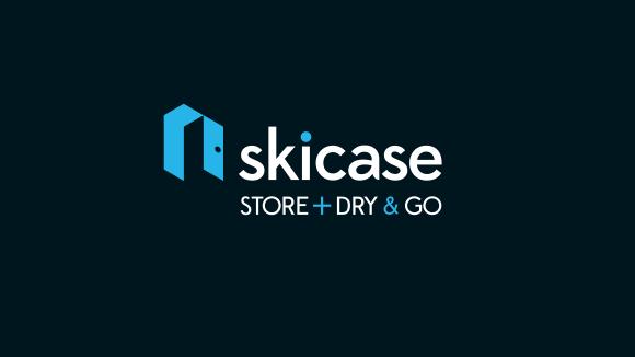 logo Skicase