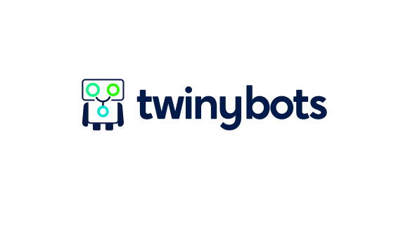 logo twinybots
