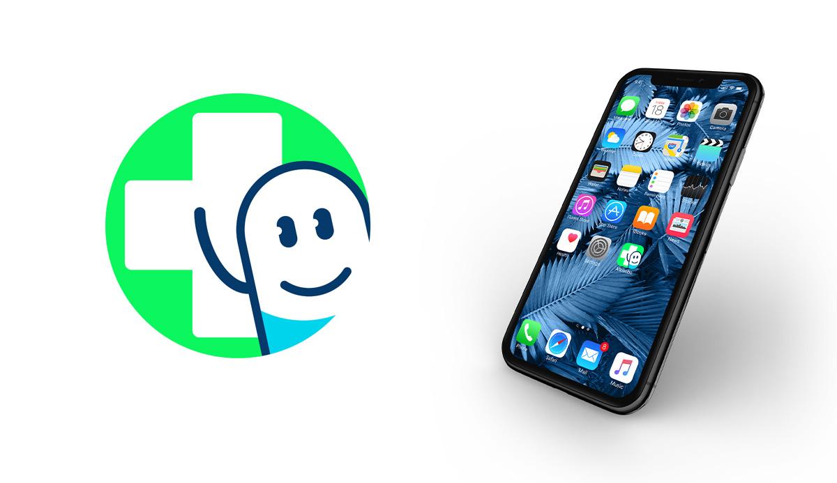 app icon allobobo